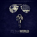12-young_jeezy-turn_up_or_die_(feat._lil_boosie)-htf