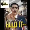 VYBZ KARTEL - HOLD IT - MOVIE MIXX - NIGHTSTAKA SUPREME SIGNATURE -