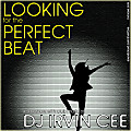 Looking for the Perfect Beat 201623