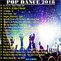 POP DANCE M!X 2018 - DJ GREG