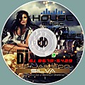 CD HOUSE MUSIC 2016 BY DJ JAILSON SILVA 18