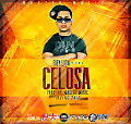 Eiby Lion - Celosa (Prod. By Master Music & Irving 24.7)