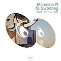 Cant Let You Go (Arteffect RMX)