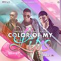 Omi Ft Busy Signal & Zlayer - Color Of My Lips Remix | @KartelMusic507