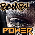 Bambu_On My Hustle