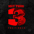 Young Thug - 1017 Thug 3 Intro Beast Mode