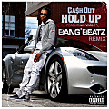 Cash Out feat Wale - Hold up (BangBeatz Remix)