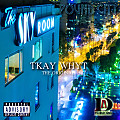 TkAY WHYT - The Squad