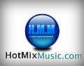 Tu Cuerpo Me Llama (Original Remix) (Prod. By Digital Records y Pipe Florez)  (Hotmixmusic.com)