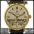4 Mike Money feat Greedy_ We Do It Big