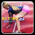 DnD vol.14 (new DIRTY DUTCH/house/TRAP mix) tracklist avail. freeDOWNLOAD