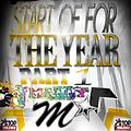 BEST OF 2013 HIP-HOP N R&B-RAP