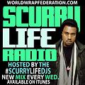 Scurry Life Radio Ep 353 With DJ L-Gee