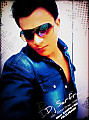 Dope Shope (Yo Yo Honey singh) -Club Mix