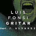 Gritar (Urban Remix)