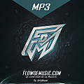 El Nene La Amenaza Ft. Shadow Blow, Anuel AA, Jory Boy, Farruko, Ozuna, Daddy Yankee, Nicky Jam Y De La Ghetto - Reggaeton Royalty Iv (Www.FlowDeMusic.Com)