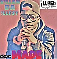 Killah Da illest- made mp3