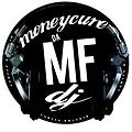 @MoneycureDaDJ Radio Mini Mix