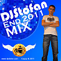 DJStofan - End 2011 Mix