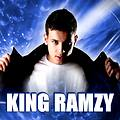 King Ramzy feat Mc Twingo Hak Teyla ( Prod By King Ramzy )