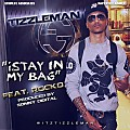 I Stay In My Bag (Feat. Rocko)