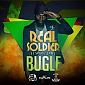 Bugle - Real Soldier (I Want Jah)
