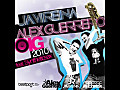 Javi Reina. Alex Guerrero Feat. Syntheticsax - Oig 2011 (Original Mix)[www.housexpress