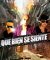 Musik Man Ft Andy & Miky - Que Bien Se Siente (Prod. By Julio H & El High)