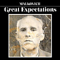 Malkovich - 09 - The Meaning Of Eyes