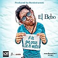 Dj Scratch Ft El Bebo Yau - Se Lo Meto ( Remix Extended )