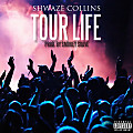 Shwaze Collins - Tour Life (Prod. By Smokey Suave)