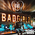RONY-BASS@BADGIRLZ-IN-MEMORIAM