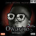 owayne-(messager)