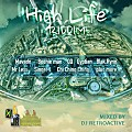 DJ RetroActive - High Life Riddim (Full) [JA Prod] September 2014