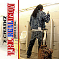 Turn Up Feat. Cap 1 (Prod. By Drumma Boy) www.hiphopconnection