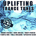 Uplifting Trance Tunes Vol. 6 (Mix Album)