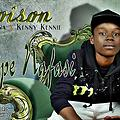 Poison Ft Stamina + Kenny Kennie - Nipe Nafasi// MACHAKU BLOG