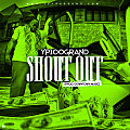 01 - YP100GRAND - SHOUT OUT - WWWYP100GRANDCOM