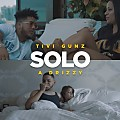 Tivi Gunz Ft. A Drizzy – Solo [RumbaComercial.Com]