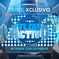 Tu Olor (Official Remix) (By L-Vin) (Www.FlowActivo.Com)