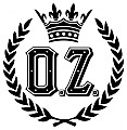 O.Z. (Mr.28 Grams) - About The Money (Freestyle)
