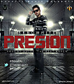 Presion (Prod. By Walde The Beat Maker)