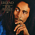 Stand Up For Your Club Rights  (Kill_mR_DJ)  [Peter G ReWeRk]  Bob Marley vs 50 Cents