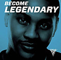 Legendary (Feat. Al Gator, Diego Cash, Mr. Kane) | 5STARHIPHOP