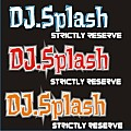 DJ.Splash - Yo Pa Real (Spot DJ.Splash Remix)