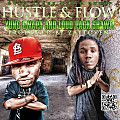 Hustle N Flow (Radio)