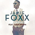 Jamie Foxx - You Changed Me (Feat. Chris Brown)