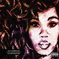 Let You Know f.Brittany Barber [prod by Dj Wes & Terrace Martin]