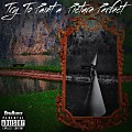 Technical Difficulties (Prod. by D.T.O.P)