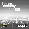 House Anarchy ep 106 ( 20.05.2012 )